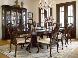 Thomasville Dining Room Chairs Thomasville Dining Table Glass Top Best Dining Table Furniture