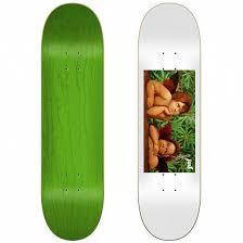 Дека скейтборд JART <b>RENAISSANCE</b> LC DECK SS20 купить в ...