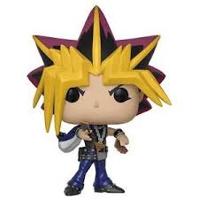 <b>Фигурка Funko POP</b>! Fortnite