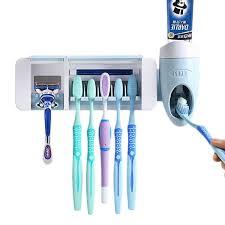 Аксессуары для ванной комнаты УФ-<b>держатель электрической</b> ...