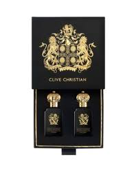 Clive Christian <b>Original Collection</b> X Perfume <b>Gift Set</b>   Perfume gift ...