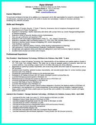 legal resume headline best online resume builder best resume legal resume headline top resume headline examples job interview career guide compliance officer resume 324x420 athletic