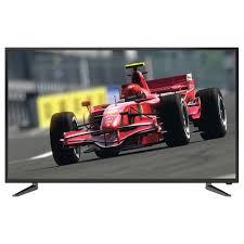 Характеристики модели <b>Телевизор CENTEK CT-8139</b> на Яндекс ...