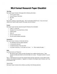 cover letter research essay format research paper format doc cover letter paper essay format mla research papersresearch essay format large size