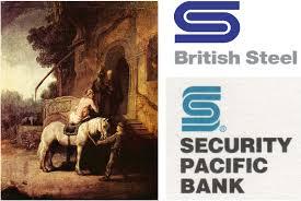 security pacific bank logo clipart clipartfest samaritan camden unholy