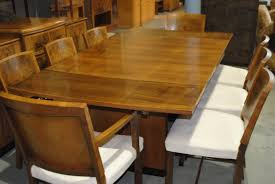 Dining Room Tables That Seat 8 Product Bw Rdb Solid Black Walnut Dining Room Table Master Bedroom