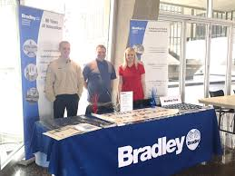 work for bradley bradley corporation philanthropic support of groups charities relating to diverse groups