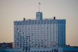 Правительство России запретило приобретать иностранные ...