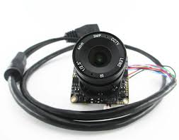 Online Shop <b>2mp Full</b>-<b>HD CCTV 1080P</b> IP Camera Module PCB ...