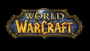 Resultado de imagem para World of Warcraft