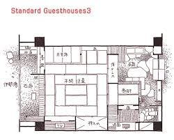 images about floorplans on Pinterest   Traditional Japanese       images about floorplans on Pinterest   Traditional Japanese House  Floor Plans and Bungalow Floor Plans