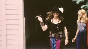 Image result for janis: little girl blue