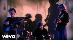 best ideas about boys don t cry crying band the 17 best ideas about boys don t cry crying band the cure and the cure band