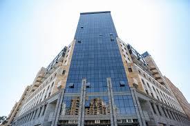 Elite Apartment (Armênia Yerevan) - Booking.com