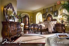for asian women asian culture bedroom set bedroom furniture asian bedroom furniture sets