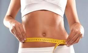 7 claves para bajar de peso en una semana