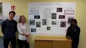 history project on fidel castro international school mainfranken previousnext