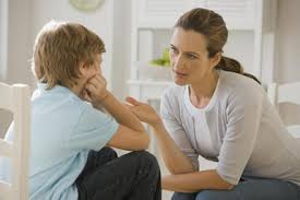Image result for parent child mediation images and pictures