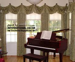 curtains for formal living room  living room curtains and window treatments tradition living room formal living room window treatment ideas living