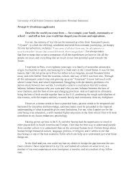 nursing personal statement template took me a personal statement personal statement examples sample personal statement example high example of personal essay