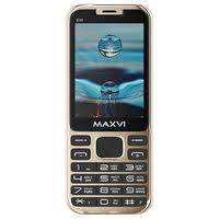 <b>Телефон MAXVI</b> X10 — Мобильные телефоны — купить по ...