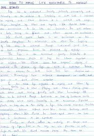 essay any topic essay scholarships essay on any topic pics essay any topic for essay any topic essay scholarships
