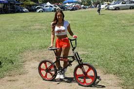 Bildergebnis für the bmx retro bikes
