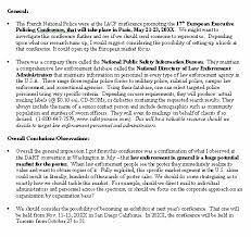 sample of self descriptive essay on mother and wkibzviyrfat esy esessay of sample on self descriptive mother