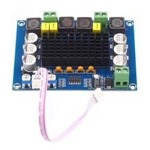 <b>Xh</b>-<b>M543 High Power Digital</b> Power Amplifier Board Tpa3116D2 ...