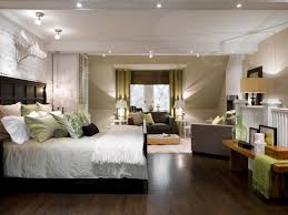 choosing chandeliers in bedrooms awesome bedroom design with black bed frame designed with headboard and bedroom bedroom ceiling lighting ideas choosing