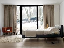bb italia charles bed bb italia furniture prices
