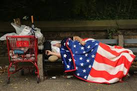 utah is on track to end homelessness by 2015 this one simple utah is on track to end homelessness by 2015 this one simple idea nationswell