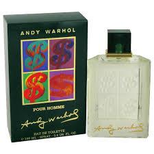 <b>Andy Warhol</b> — Каталог товаров — Яндекс.Маркет