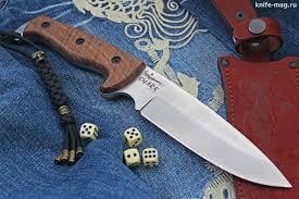 Туристический <b>нож Shark AUS</b>-<b>8</b> Satin + Stone Wash | <b>Ножи</b> ...