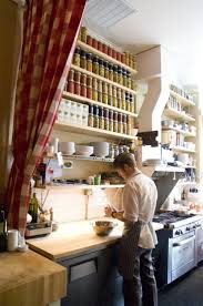 kitchen design entertaining includes:  things we can learn from this restaurant kitchen kitchen design lessons