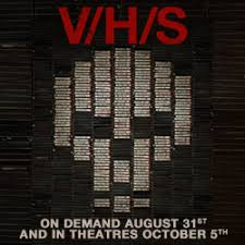 Regarder Film V/h/s en Streaming PureVID MixtureVideo