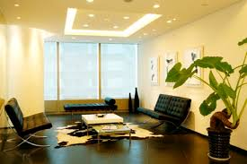 beijing business center office space chaoyang chaoyang city office furniture