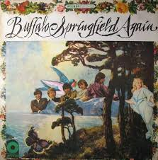 <b>Buffalo Springfield Again</b> by Buffalo Springfield (Album, Folk Rock ...
