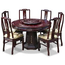 Dining Room Sets 6 Chairs 6 Chair Round Dining Room Table A 2016 Dining Room Design And Ideas