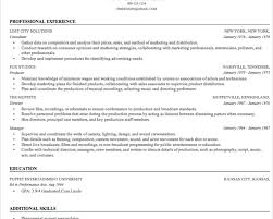 my first resume equations solver write my first resume