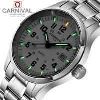 <b>Carnival Watch</b> - Shop Cheap <b>Carnival Watch</b> from China <b>Carnival</b> ...