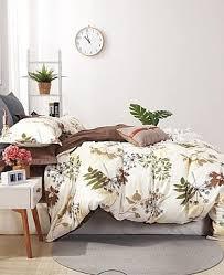 Купить <b>постельное белье</b> недорого - <b>Томдом</b>