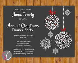 invitations page of mickey mouse invitations templates annual christmas party invitation