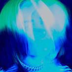 <b>Billie Eilish</b>