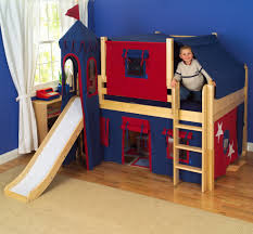 bedroom toddler boys bedroom toddler boys bedroom eas bedroom for teenagers boys bedroom designs for teenagers boy room furniture