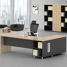 best office tables. excellent quality expensive office furniture sample design table price best tables