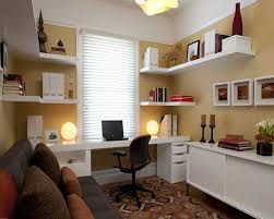 home office design tips home office design small home office ideas home office design small chic home office design 1238