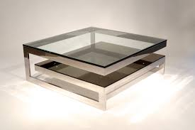 coffee table tops ideas large size endearing dining set home furniture ideas with rectangular glass amusing modern inspiration bedroomendearing modern small dining table