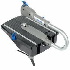 Купить Электрический <b>лобзик Dremel</b> MS20 <b>Moto</b>-<b>Saw</b> по супер ...
