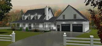 Tennessee House Plans   Edesignsplans ca